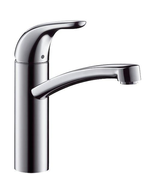 Hansgrohe Seifenspender Dusche : Ihr Wasser unsere Technik – HANSGROHE Einhebel-K?chenmischer Focus E