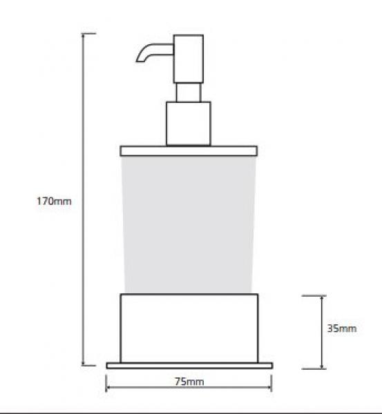 sanitaerhandel angermair ihr wasser unsere technik. Black Bedroom Furniture Sets. Home Design Ideas