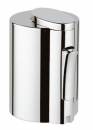 GROHE Temperaturwählgriff f. Grotherm 1000